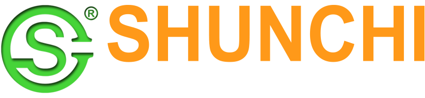 Shunchi Industrial Mfg. Co., Ltd.